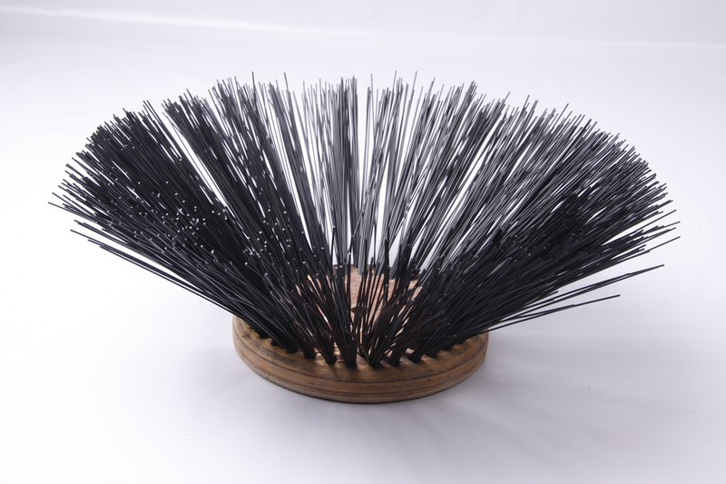 Disc-Brush-014