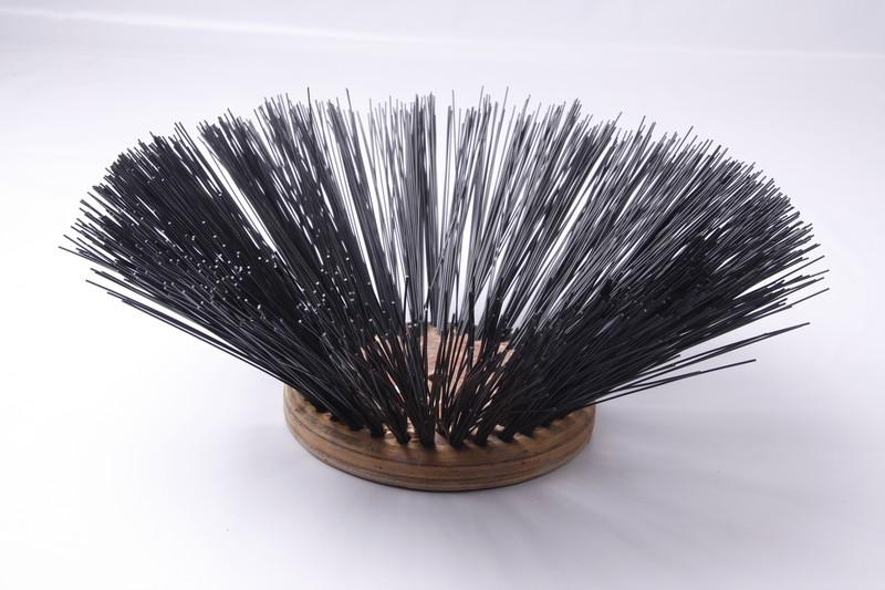 Disc-Brush-014