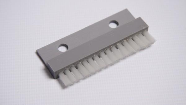Lath-Brush-025