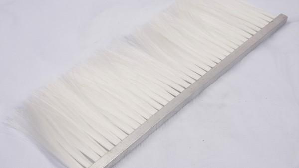 Lath-Brush-070