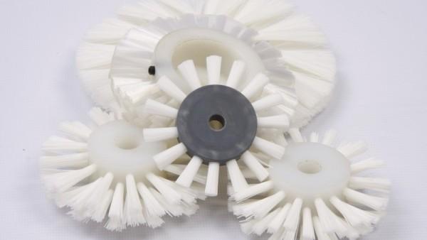 Wheel-Brush046